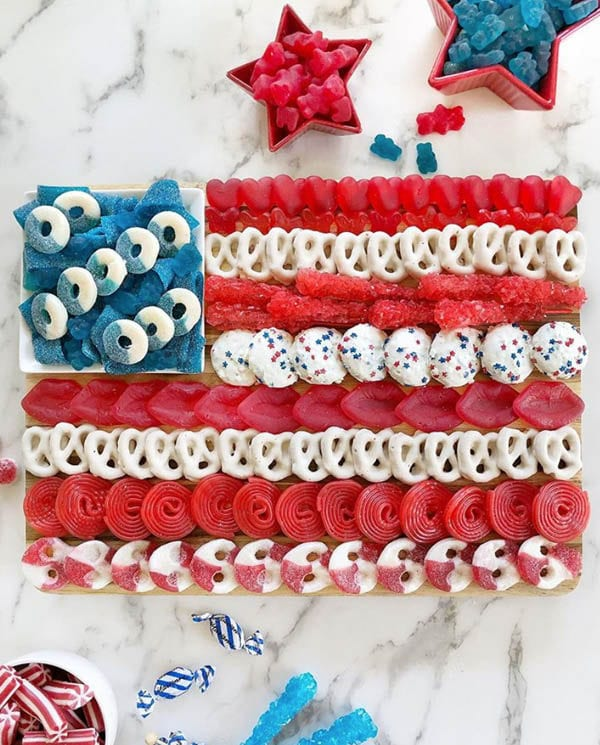 4th of July Boards Featured Image